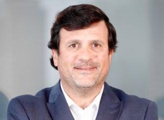 Marcelo Girotti fue designado CEO del Grupo BGH
