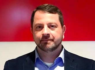 Marcelo Kempinsky lidera el reclutamiento de los canales regionales de Infor
