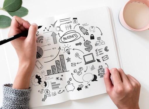 Plan de negocios, clave para el desarrollo de las empresas