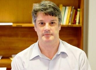 Rodolfo Mazzoni, nuevo gerente de Operaciones en Outland Logistics