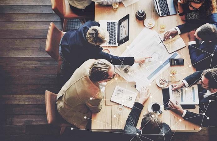 82% de los CEOs estima que el éxito de la transformación digital provoca un aumento en la rentabilidad