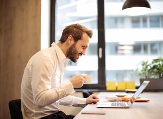 ¿Cómo filtrar al candidato freelancer ideal?