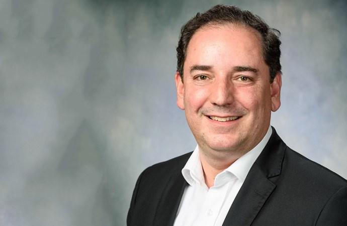 José Renato, nuevo líder para Latinoamérica de Orange Business Services