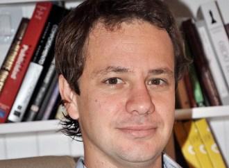 Juan Pablo Bruzzo, nuevo presidente en la Cámara Argentina de Fintech