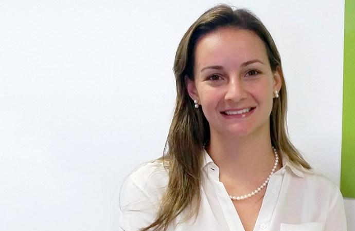Mariana Miranda, nueva gerente de Marketing para Brasil y América Latina de NCR