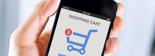 3 razones por las cuales los consumidores abandonan el carrito online