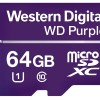 Western Digital presentó Digital Purple microSD en Chile