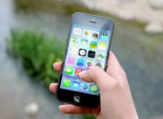 Alerta de aplicaciones falsas de 6 entidades financieras en Google Play