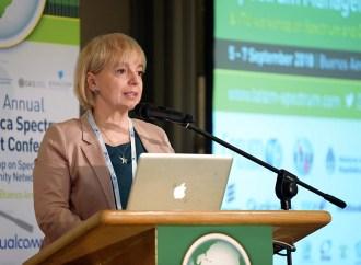 Enacom avanzó en el plan de regularización de licencias de FM