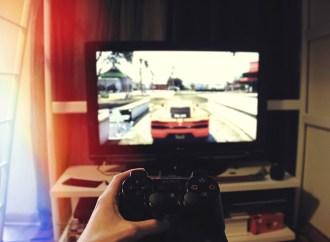 40% de los gamers se infectaron con malware o sufrieron una estafa