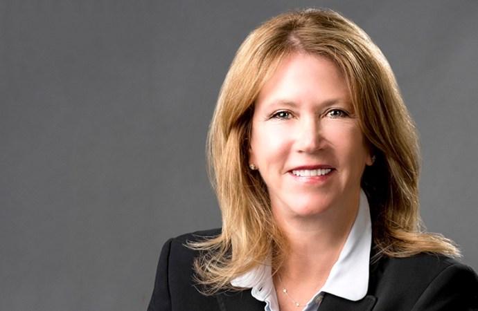 ARRIS designó a Karen Renner como Chief Information Officer