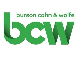 BCW lanzó identidad de marca