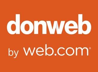 Donweb se suma a la lucha contra el Covid-19 y busca voluntarios