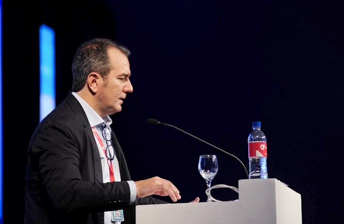 Se llevó a cabo con éxito la 12va edición del eCommerce Day Buenos Aires