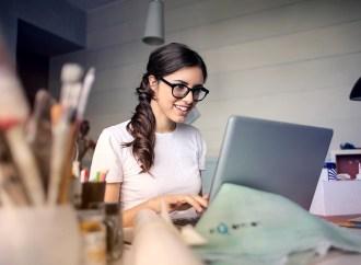 Consejos para organizar tu jornada laboral si eres freelance
