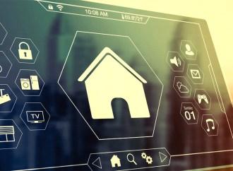 2 de cada 5 hogares digitales de todo el mundo está en riesgo cibernético