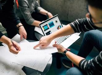 Consultorías: una estrategia necesaria para abrazar la transformación digital