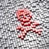 17% de los directores tiene identificadas las posibles fuentes de ciberataques
