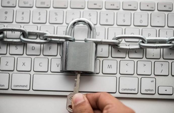 Itaú impulsó la Clave Virtual Uniforme