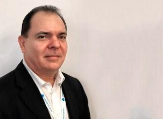 Ciberseguridad y VMS, conceptos claves para integradores