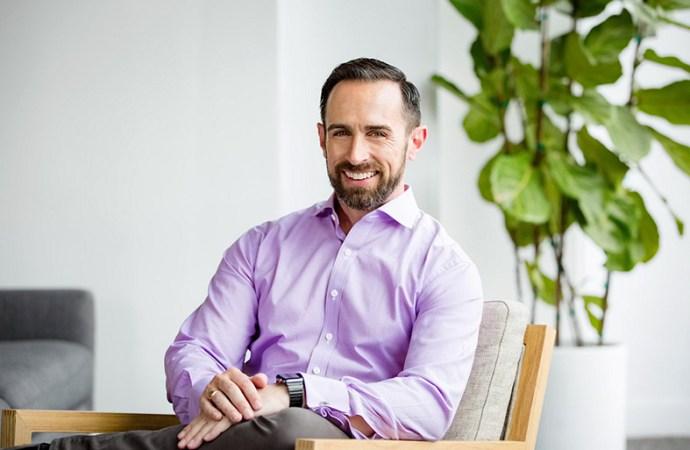BuzzFeed nombró a Eric W. Muhlheim como director Financiero