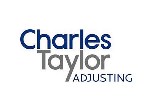 Charles Taylor Adjusting adquirió el grupo FGR
