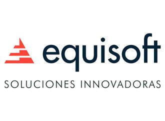 Equisoft adquirió Grendel