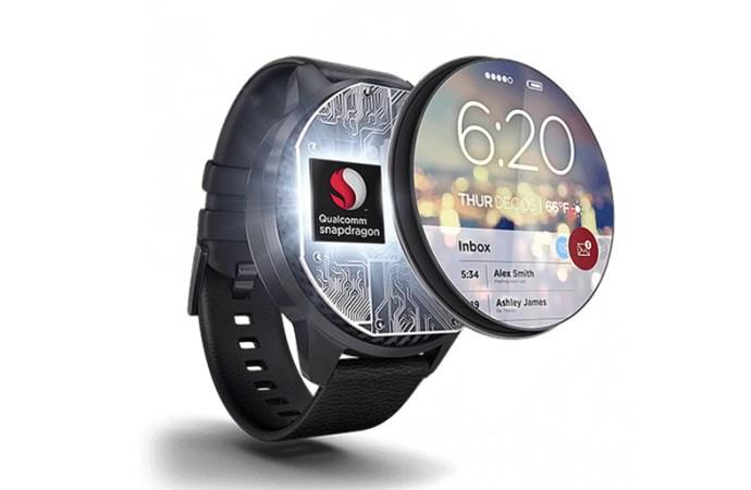 Qualcomm acelera el crecimiento de las plataformas portátiles Snapdragon