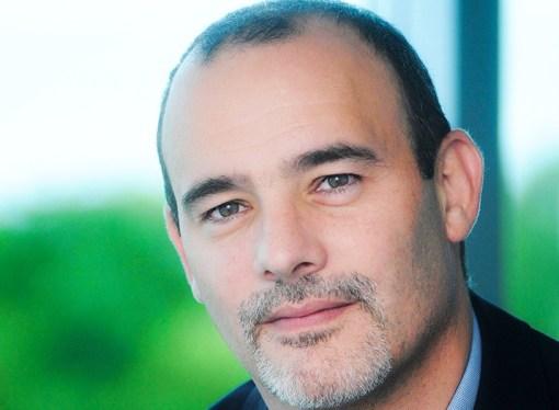 Sebastián Rial, nuevo director Regional para Argentina, Chile y Perú de Epson