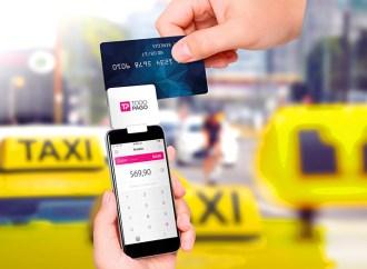 Todo Pago mPOS y BA Taxi buscan mejorar la experiencia de pago de los pasajeros