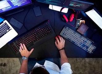 Cultura de riesgo cibernético ¿cómo mitigarlo?