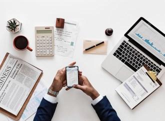 Expanda, financie o salve su empresa: conozca la banca de inversión