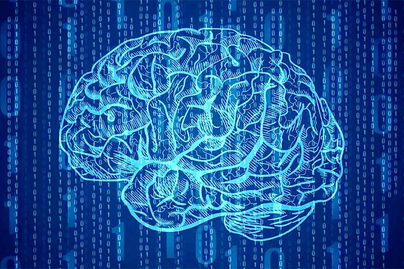Hackeo de cerebros para manipular la memoria