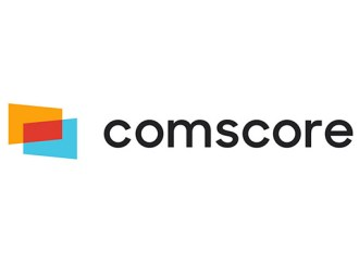 ComScore presentó su nueva imagen