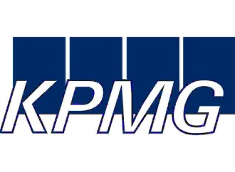 Alianza global entre KPMG y Amazon Web Services