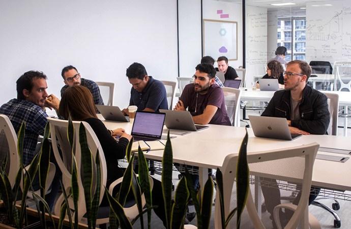 Softvision llegó a la Argentinae incorporará a 200 profesionales