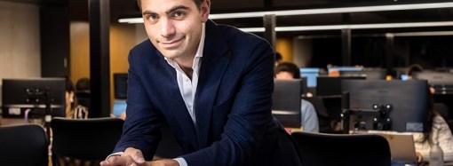 Startup Argentina logró una ronda de financiación de u$s 118.000.000