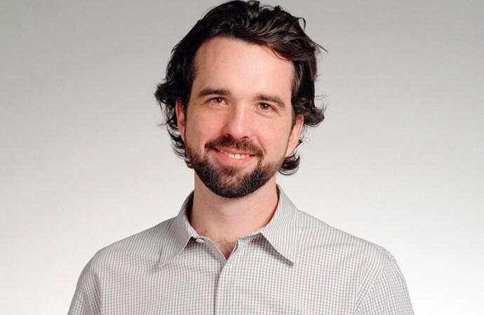 Sean Lyons fue designado CEO mundial de R/GA
