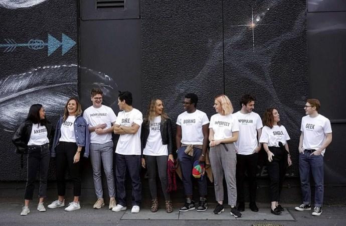 Kaspersky Lab se asoció con The Mix para lanzar la campaña #AndOwningIt