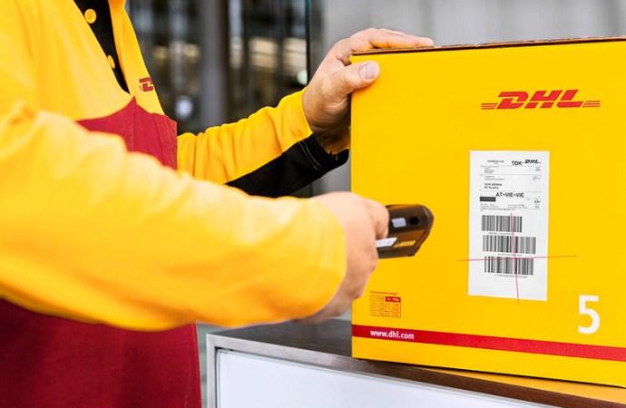 DHL Express lanzó solución de casillero en Latinoamérica para facilitar las compras en EEUU