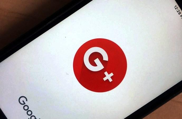 Nuevo fallo expuso información personal de 52,5 millones de usuarios de Google+