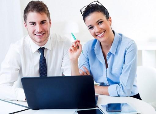 Consejos para iniciar una vida como profesional