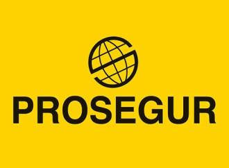 Prosegur avanza fuertemente en el negocio de la ciberseguridad