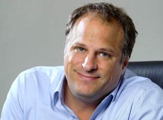 Manuel Abelleyra fue nombrado presidente de DIRECTV Latin America