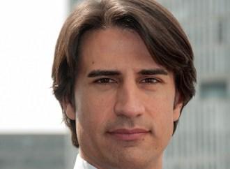 Alejandro Reynal concluye su etapa como CEO de Atento