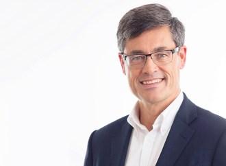 Carlos López-Abadía es el nuevo CEO de Atento
