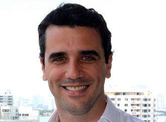 Ezequiel Fonseca Zas encabeza Digital & Negocios Emergentes de Viacom