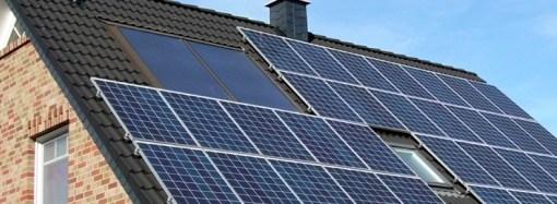 Grupo electrógeno solar: solución ante la ausencia de red eléctrica