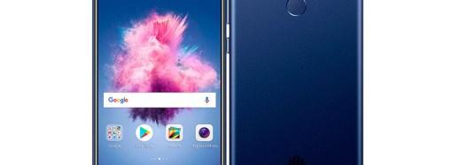 El envío de smartphones de Huawei superó los 200 millones de unidades en 2018