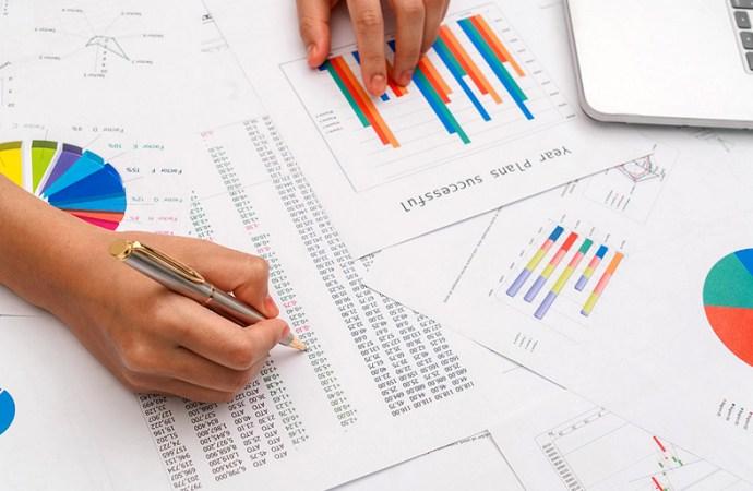 Importancia de los indicadores de gestión para las empresas